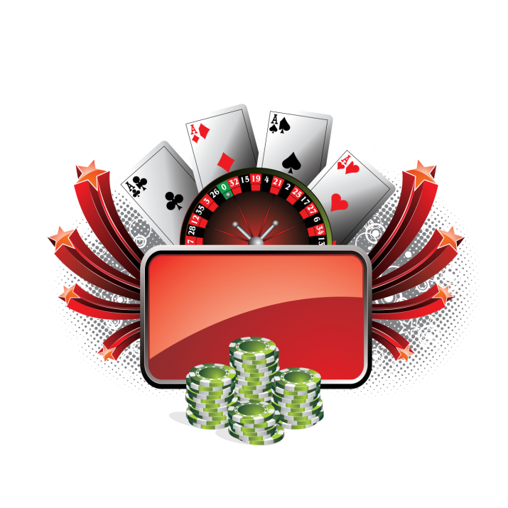 online casinos?