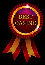 Lista de los mejores casinos online de 2019