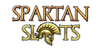 Spartan Slots Reseña