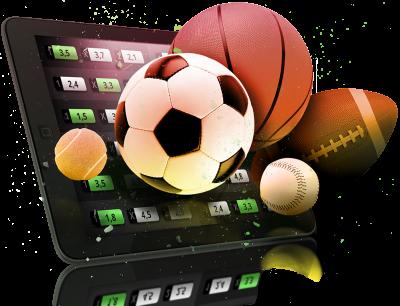 Tipos de apuestas de fútbol: Su explicación