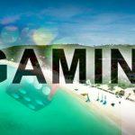 Ceuta se ha tornado el nuevo destino de las marcas de iGaming