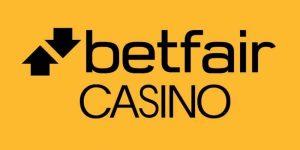 Miguel gana 500 euros en Betfair