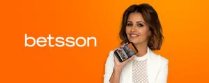 Mónica Cruz es el nuevo fichaje estrella de Betsson