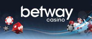 Pablo gana 600€ en Betway