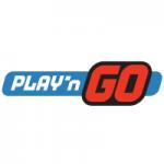 playn-go
